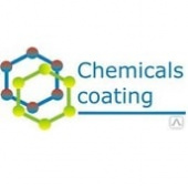 Chemical Coating